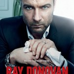 "'Ray Donovan' Key Art Reveals The Fixer Code: ""No One Can Ever Know"""