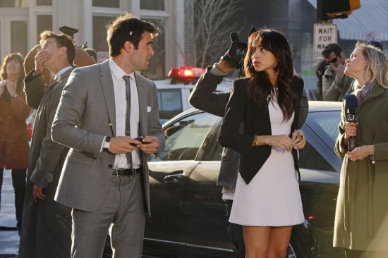 Revenge Season 2 Episodes 21 and 22 Truth (17)