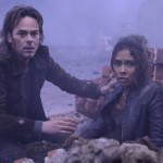 "Revolution Season 1 Review ""The Longest Day"""