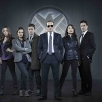 ABC Unleashes First 'Marvel's Agents of S.H.I.E.L.D.' Teaser