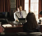 Scandal Season 2 Episode 21 Any Questions? (2)