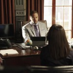 "Scandal Season 2 Episode 21 ""Any Questions?"""