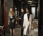 Scandal Season 2 Episode 21 Any Questions? (1)