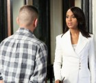 Scandal Season 2 Episode 22 White Hat's Back On (5)