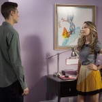 "The Secret Life of the American Teenager Season 5 Episode 21 ""All My Sisters With Me"""