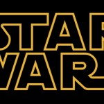 Disney Announces New Animated Series 'Star Wars Rebels' [+Video]