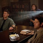 "Supernatural Season 8 Review ""Clip Show"" – Will a Deadly Plan Stop the Trials?"