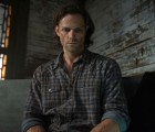 Supernatural Season 8 Finale 2013 Sacrifice (1)