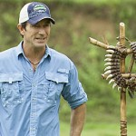"Survivor: Caramoan Review ""Last Push"""