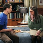 "The Big Bang Theory Season 6 Episode 23 ""The Love Spell Potential"""