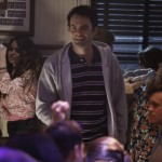 The Mindy Project Episode 23 Frat Party-5