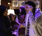 The Mindy Project Episode 23 Frat Party-6