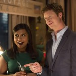 The Mindy Project Finale 2013 Take Me With You 5