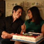 "The Mindy Project Finale 2013 ""Take Me With You"""