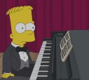 The Simpsons Season 24 Episode 20 Fabulous Faker Boys 3