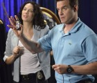 Warehouse 13 Season 4 Episode 14 The Sky's the Limit (1)