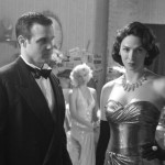 "Warehouse 13 Season 4 Episode 13 ""The Big Snag"""