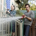 About a Boy (NBC) First Look with David Walton