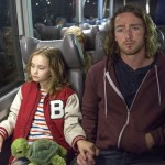Believe (NBC) First Look with Jake McLaughlin