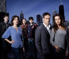betrayal cast abc 08
