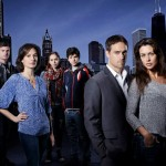 Betrayal (ABC) First Look with Stuart Townsend