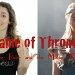 "Game of Thrones Season 3 Episode 7 ""The Bear and the Maiden Fair"" Video Review"