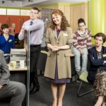 The Job Lot Series 1 Episode 3 (ITV) Review