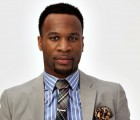 johnny ray gill
