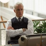"Mad Men Season 6 Review ""The Crash"""