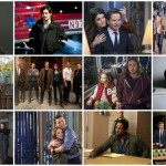 NBC 2013-2014 Primetime TV Schedule