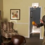 TOSH.0 Season 5 Web Redemption: Nerf Hoops