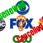 networks-2011-cancellations-renewals-image02
