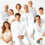 'Arrested Development' Trailer Begins the Final Countdown to Season 4