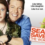 Sean Saves The World (NBC) First Look with Sean Hayes