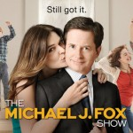The Michael J. Fox Show (NBC) First Look