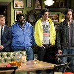 Undateable (NBC) First Look