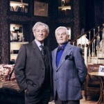 Vicious Series 1 Episode 4 (ITV) Review