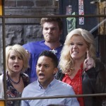 Baby Daddy Season 2 Episode 5 The Slump (4)