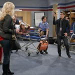 Baby Daddy Season 2 Episode 5 The Slump (3)