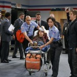 Baby Daddy Season 2 Episode 5 The Slump (2)