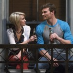 Baby Daddy Season 2 Episode 5 The Slump (1)