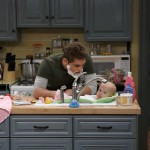 Baby Daddy Season 2 Episode 5 The Slump (13)