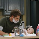 Baby Daddy Season 2 Episode 5 The Slump (12)