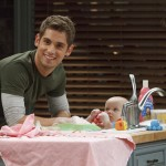 Baby Daddy Season 2 Episode 5 The Slump (11)