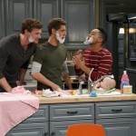 Baby Daddy Season 2 Episode 5 The Slump (10)