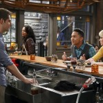Baby Daddy Season 2 Episode 5 The Slump (9)
