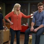 Baby Daddy Season 2 Episode 5 The Slump (6)