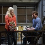 Baby Daddy Season 2 Episode 5 The Slump (5)