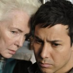 Defiance (Syfy) Episode 9 If I Ever Leave This World Alive (8)