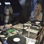 Defiance (Syfy) Episode 9 If I Ever Leave This World Alive (6)
